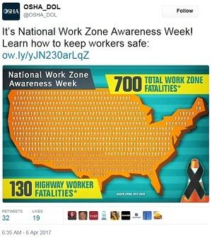 qt-work-zone-tweet_original