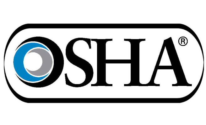 osha-logo-900-550